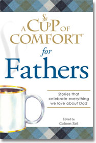 Fathers, A Cup of Comfort